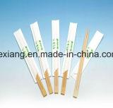 Fácil de utilizar y aprender los palillos de China
