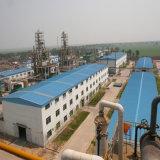 صناعة بوتاسيوم بيركبريتات بوتاسيوم [برسولفت] مصنع