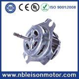 120W de Motor van de Wasmachine van de Draad van het aluminium (XD)
