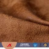 袋を作るための熱い販売法PVC革Stocklot