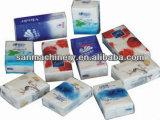 Taschentuch-multi Verpackungsmaschine