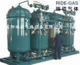 PSA 산소 발전기 전자공학 기업 (RDO5-300)