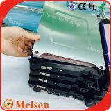 Перезаряжаемые мягкая клетка батареи автомобиля лития упаковки/модуль/пакет