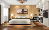 Guardaroba di qualità superiore della camera da letto (Zy-034)