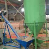 De Machine van de Mixer van het Voer van vissen om de Materialen van het Poeder Te mengen