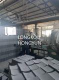 Lh92010 de Remvoering Van uitstekende kwaliteit