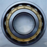 O rolamento de rolo cilíndrico de Chik para a máquina parte a qualidade da elevada precisão (o EM NJ1005)