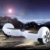 Motorino astuto dell'equilibrio di auto della rotella della rotella di equilibrio di più nuovo 6.5 pollice due