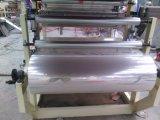 Prix de machine d'enduit de bande de roulis enorme de gomme de fournisseur d'usine de Gl-1000b
