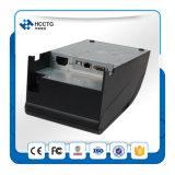 자동 절단기 (POS76IV)를 가진 부엌 슈퍼마켓 점 행렬 POS 영수증 인쇄 기계