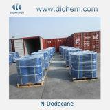 Горячие продажи N-Dodecane C12h26 CAS № 112-40-3 с лучшим соотношением цена