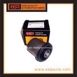 De Ring van de opschorting voor Nissan C23 Nissan W30 54590-0c000