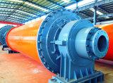 중국 ISO 승인되는 에너지 절약 광석 콘 공 선반