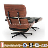 2017 sillas de salón clásicas modernas de Charles Eames de la reproducción del diseñador