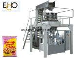 Dispositivo per l'impaccettamento soffiato Mr8-200g del sacchetto dell'alimento