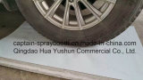 Cabina della pittura dell'automobile del riscaldamento di olio con l'alta qualità