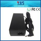 19V de 3,42 a 3.0*1.1mm Portátil Adaptador de alimentación AC CC para Acer