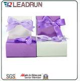 Коробка упаковки настоящего момента подарка сувенира ювелирных изделий ребенка/малыша детей для Bangles (YS81E)