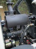для затяжелителя переднего колеса Sonstige Jf Radladder сбывания миниого малого