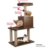 Feliz artificial luxuoso83295 Cat Tree (YS)