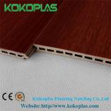 Pavimento in bambù ecologico all'aperto, prodotto in Cina