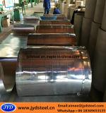 Striscia d'acciaio galvanizzata di /Galvanized del nastro d'acciaio