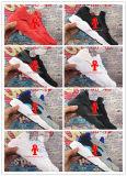. с воздухом Huarache идущих ботинок коробки 2016 на размер 5.5-12 тренеров Mens ботинок Huaraches спорта Zapatillas Deportivas тапок людей и женщин