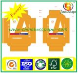 102-104 % blancheur du papier copie papier de copie (70g-80g)