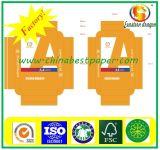 102-104% Blancura del papel de copia (copia de papel 70g-80g)