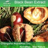 Выдержка 20% 98% Escin семени конского каштана
