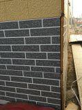 Металлическая выбивая панель украшения для зданий