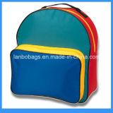 Los niños de la moda Teen Carro Bolsa Schoolbag Estudiante