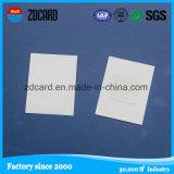 Modifica astuta impermeabile programmabile di ISO1443A NFC