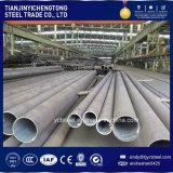 Precio inconsútil retirado a frío del tubo de acero de Dn80 Sch40