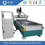 Bewegliche CNC-Fräser-Maschine für Verkauf