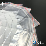Sacs d'épreuve d'odeur de marque de Ht-0866 Hiprove