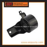 Support de moteur de pièces d'auto pour Mitsubishi Pajero H61 Mr448432