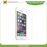 Смартфон Стекло закаленное защитное покрытие экрана для iPhone 6 Plus