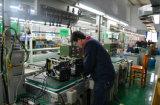 Inverter DC TIG / MMA máquina de soldar herramienta de soldadura TIG-250
