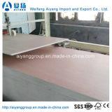 卸売価格の中国の製造業者の商業合板