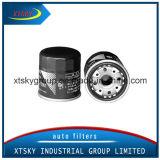 Высокое качество Xtsky автоматической замены фильтра 90915-10003 масляного фильтра