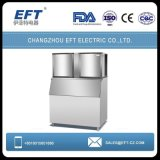 Best Selling máquina de gelo para uso comercial