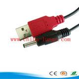 컴퓨터와 인쇄를 위한 고속 USB 3.0 케이블