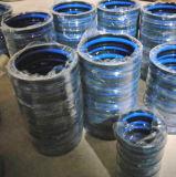 액압 실린더 및 피스톤을%s Kdas 조합 물개