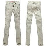Jeans feminina (TBN13VA50SHTBOR)