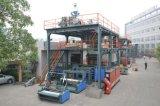 2012 기계를 만드는 대용량 PP 비 길쌈된 직물