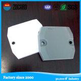 Melhor qualidade de etiqueta UHF RFID Anti-Metal, best-seller