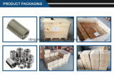 Garniture intérieure normale d'amorçage de fil de dispositifs de fixation chinois de constructeur