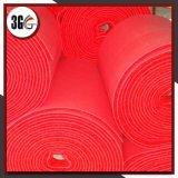 Support de vente chaud de mousse de couvre-tapis de bobine de PVC 2017 (3G-2.9)