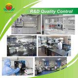 Alta calidad orgánica girasol Kernel